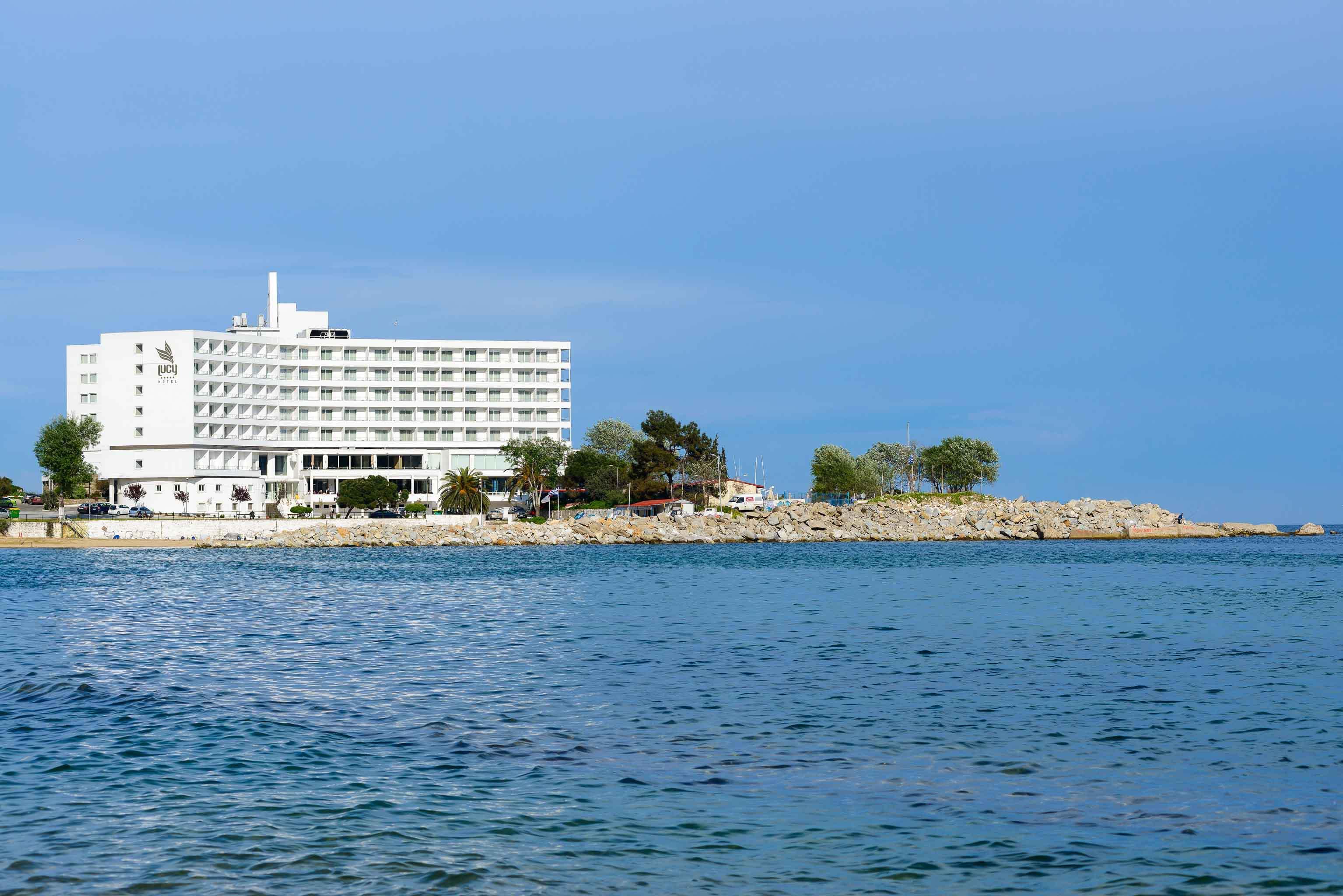 lucyhotel132